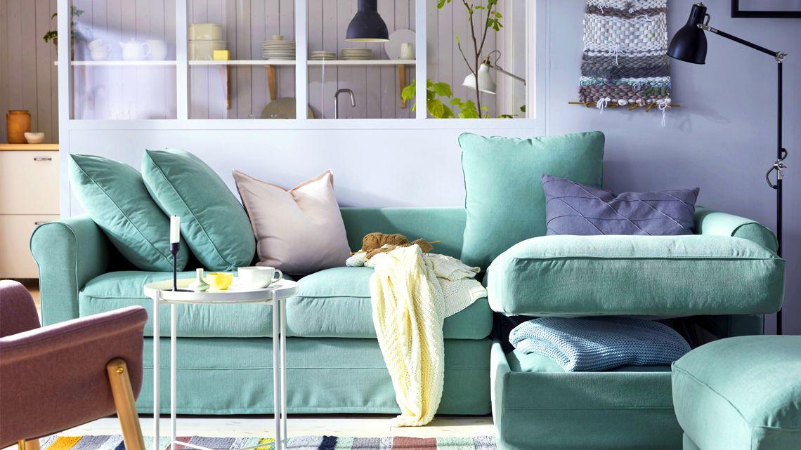 Купить диван в Днепре. Онлайн каталог диванов