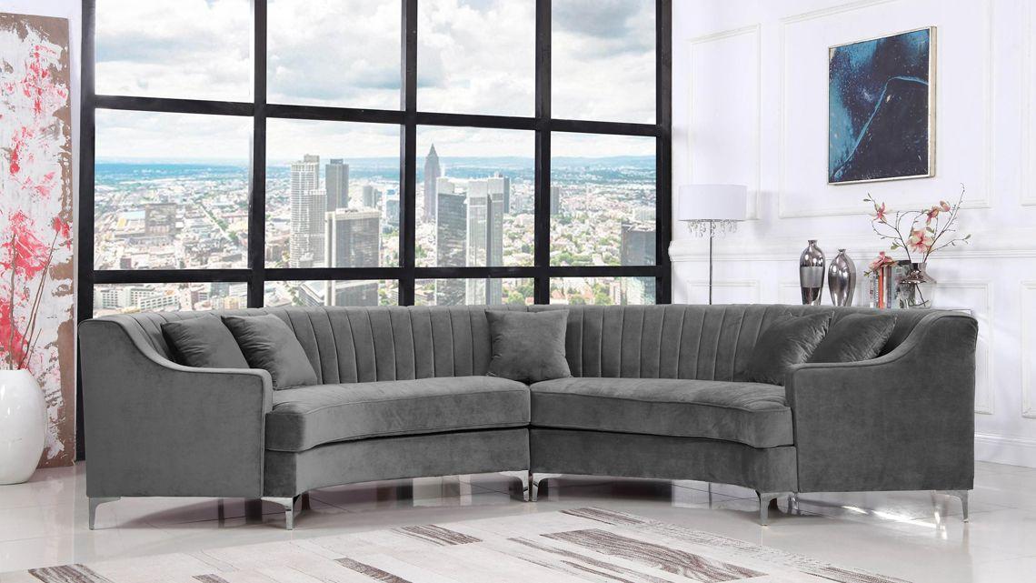 Заказать диван в Днепре с доставкой