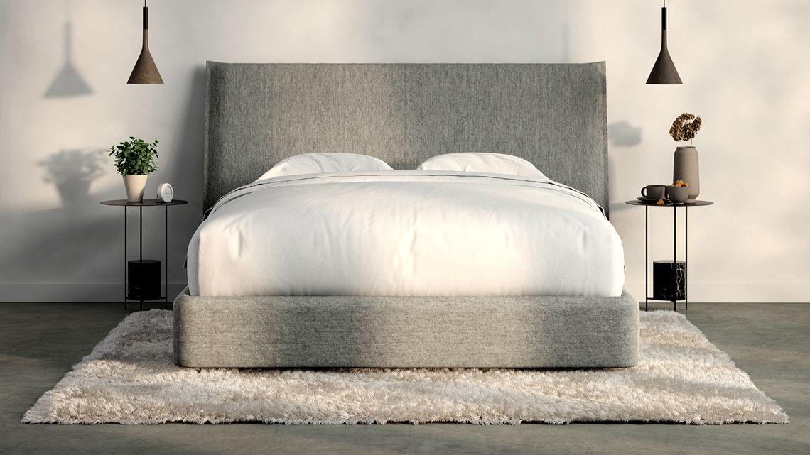 Заказать кровать с доставкой в Днепре